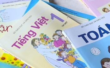 Bộ GD&ĐT lùi thời gian công bố sách giáo khoa mới