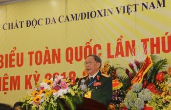 thuong tuong nguyen van rinh tai cu chu tich hoi nan nhan chat doc da camdioxin nhiem ky 2018 2023