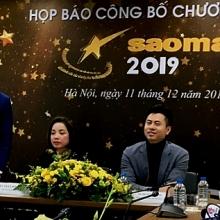 khoi dong cuoc thi sao mai 2019