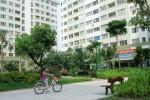 Kịch bản nào cho thị trường địa ốc 2015?
