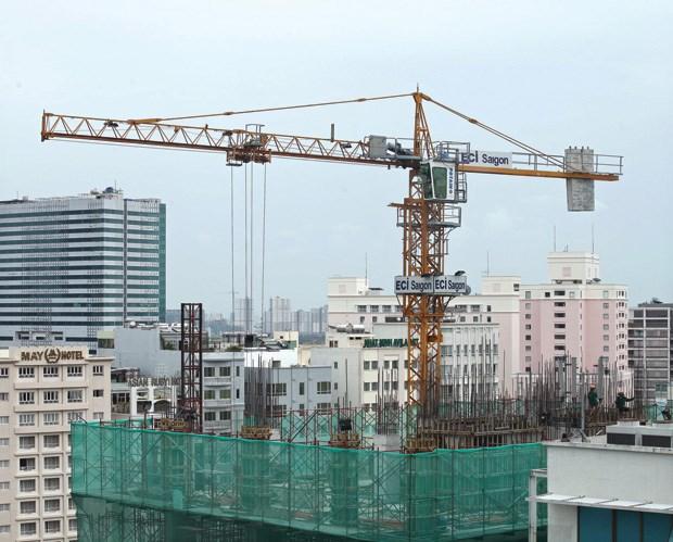 Thị trường bất động sản phía Nam vào mùa