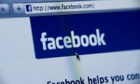 Cảnh giác với thủ đoạn lừa đảo mới trên Facebook