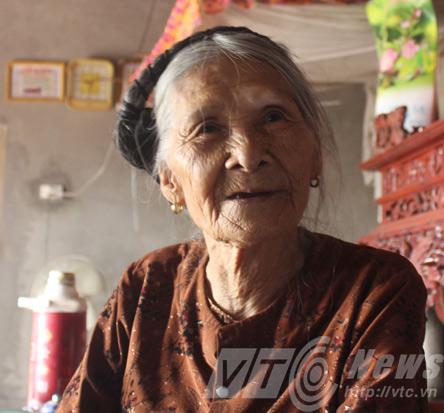 Lời đồn 'ma ám' khiến ngôi nhà bị bỏ hoang ở Bắc Giang