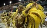 """Sự thật đáng sợ sau vụ """"Nữ hoàng Samba"""" chuyển giới bị sát hại"""