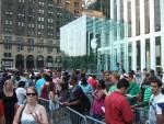 Hé lộ bí mật chiến dịch đánh cắp khóa bảo mật của Apple