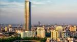 Thị trường bất động sản đối mặt nguy cơ tăng giá