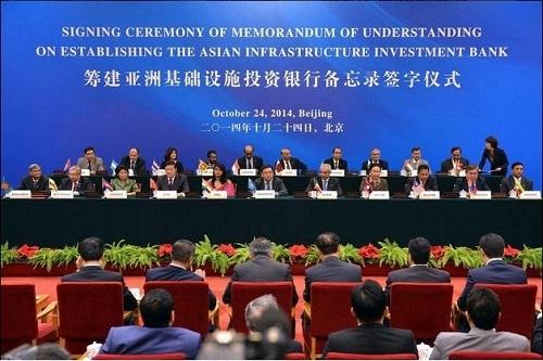 Trung Quốc 'phũ' với láng giềng gần gũi nhất