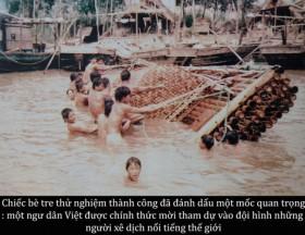thanh phuot viet nam lai be tre vuot thai binh duong sang chau my