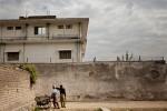 Hé lộ những góc khuất trong cuộc đời trùm khủng bố Bin Laden