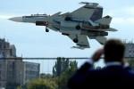 NATO và Nga chạy đua vũ trang trước
