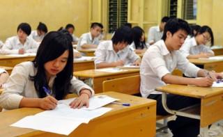 Đề Văn 2015: Thí sinh khó đạt điểm cao