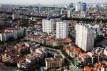 Giá đất đô thị sẽ tăng gấp đôi?