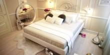 Mẹo trang trí nội thất cơ bản cho phòng ngủ