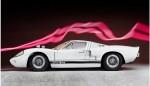 Những bức hình về xe đẹp nhất năm 2012