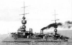 Bác Hồ ra đi tìm đường cứu nước trên tàu Đô đốc Latouche Tréville, nhưng chiếc nào?