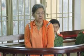 du ban 4 thieu nu khmer vao dong mai dam trung quoc