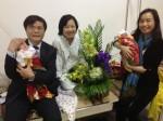 Hi hữu ở Việt Nam: Chồng chết 4 năm - vợ mới sinh đôi 2 bé trai