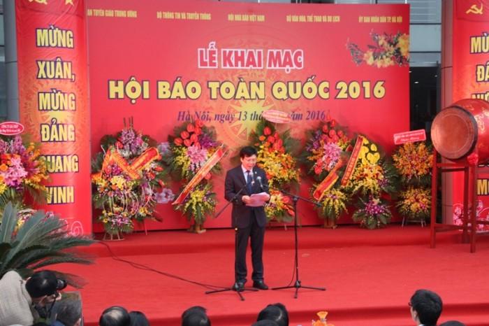 khai mac hoi bao toan quoc 2016
