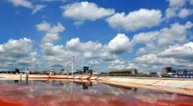 Không ưu đãi để giảm lỗ cho dự án bauxite
