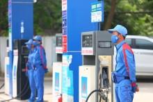 Chuyên nghiệp trong kinh doanh bán lẻ xăng dầu