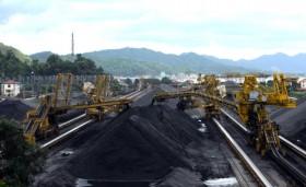 Tiêu thụ than, cân đối tài chính tiếp tục khó khăn