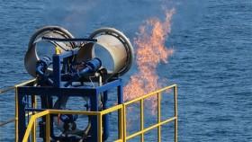 Tiềm năng khoáng sản biển Việt Nam: Không chỉ có dầu khí