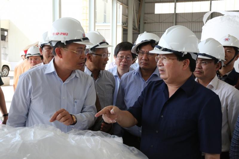 alumin lam tang gia tri san xuat cong nghiep tinh dak nong