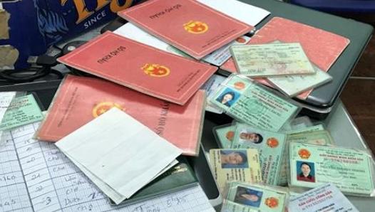 dong nai triet pha bang tin dung den thu lai 25thang