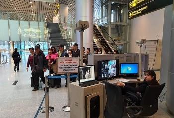 Tổng cục Du lịch yêu cầu hạn chế tối đa đưa du khách đến vùng dịch