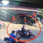 tp hcm bat duoc nghi can vu no sung khien 4 nguoi tu vong