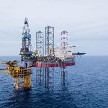 gian pv drilling i vi cung trung thau tai malaysia