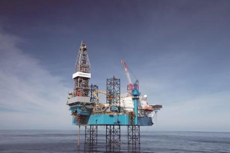 pv drilling cung cap them gian khoan thue cho khach hang