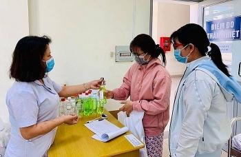 ĐH Quốc gia TP HCM yêu cầu sinh viên rời ký túc xá để phòng dịch Covid-19