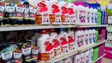 Bác thông tin dầu gội chứa chất cấm