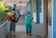 Sở GD&ĐT TP HCM yêu cầu các trường tăng cường phòng dịch sau nghỉ lễ