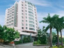 Hàng loạt khách sạn bị thu hồi hạng sao