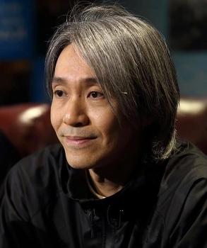 """Phim trực tuyến có vực dậy sự nghiệp của """"vua hài"""" Châu Tinh Trì?"""