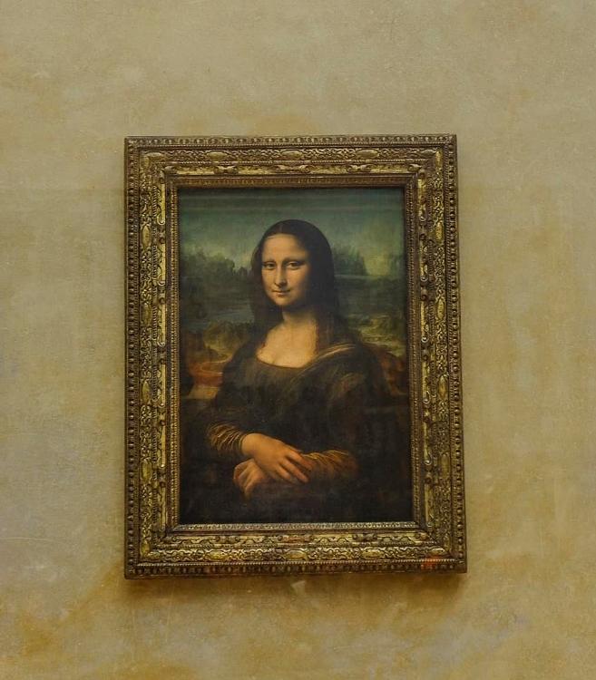 3,5 triệu đô cho bức tranh