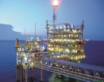 VSP Gas phát động cuộc thi sáng tác chào mừng sự kiện 50 tỉ m3 khí