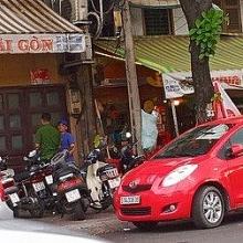 truy to cuu cong an phuong trom sung mang ban
