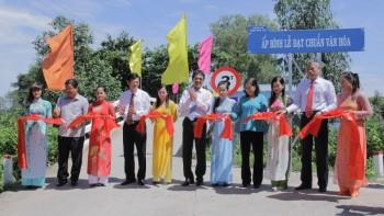 vietsovpetro khanh thanh 10 cay cau tai huyen phuoc long tinh bac lieu