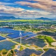 Làm thế nào để khơi thông cơ chế thực hiện các nguồn điện sạch?