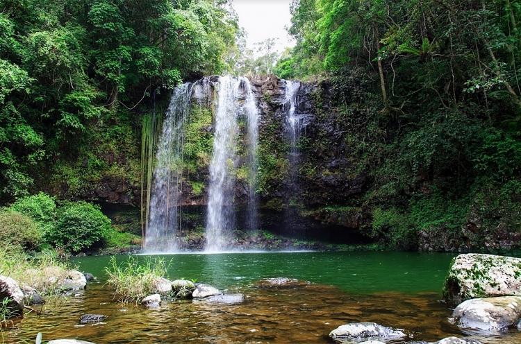 UNESCO công nhận thêm 2 khu dự trữ sinh quyển thế giới tại Việt Nam
