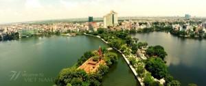 Quảng bá Du lịch Việt Nam: Tâm và Tầm!