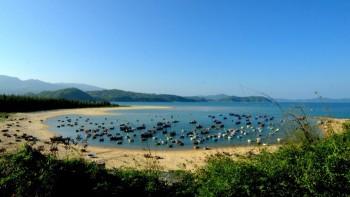 Xúc tiến làm phim quảng bá du lịch Việt