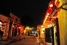 Trải nghiệm du lịch tuyệt vời nhất thế giới tại Việt Nam