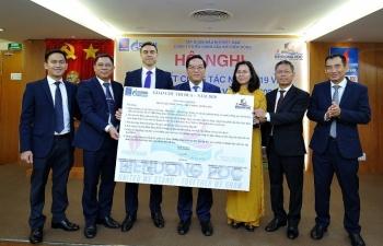 biendong poc nhung ket qua an tuong trong nam 2019