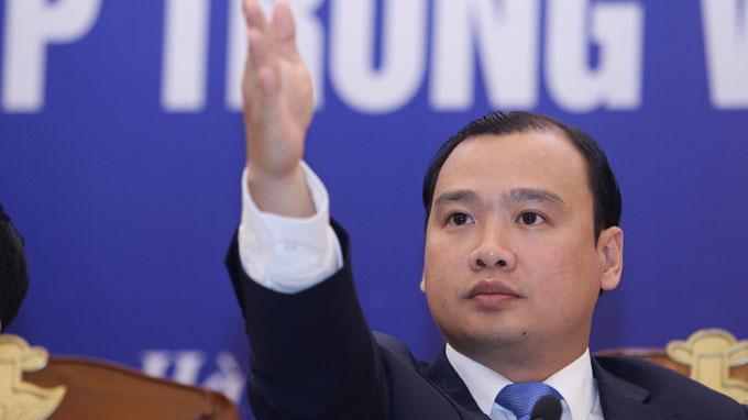 Phản đối Trung Quốc hành động vô nhân đạo với ngư dân Việt Nam