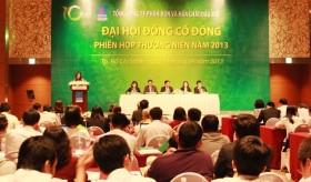 pvfcco giu vung san luong doanh thu kinh doanh phan dam