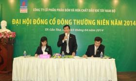 pvfcco sw to chuc dai hoi co dong thuong nien 2014